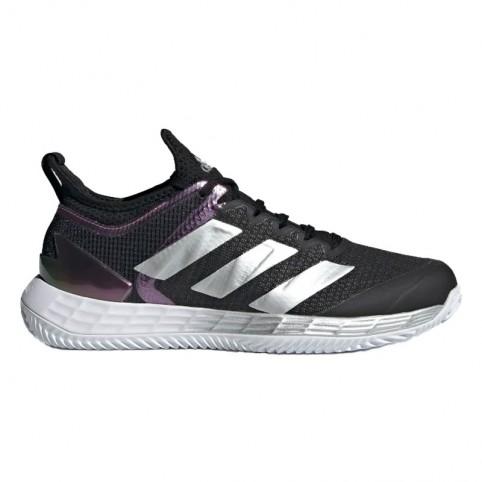 -Adidas Adizero Ubersonic 4 W sneakers