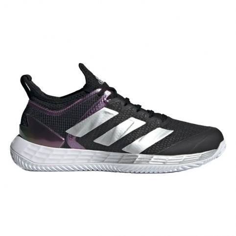 -Zapatillas Adidas Adizero Ubersonic 4 W
