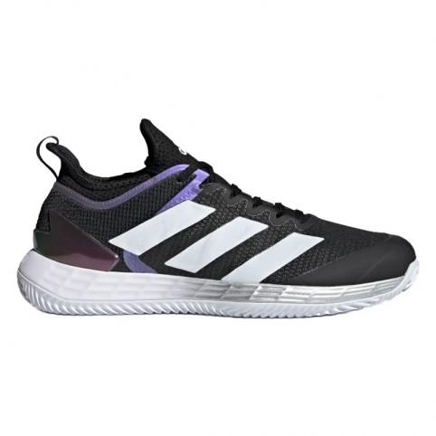 -Adidas Adizero Ubersonic 4 20 Scarpe