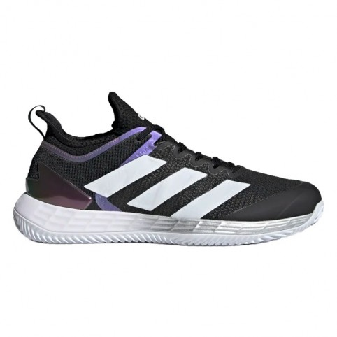 -Adidas Adizero Ubersonic 4 20 sneakers