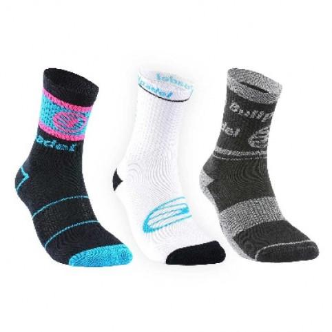 -Bullpadel BP2106 M socks