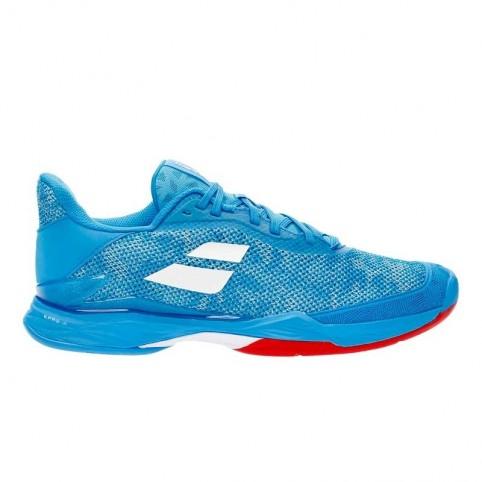 -Sneakers Jet Tere Clay Men 2021