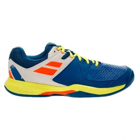 -Pulsion Clay Hommes Chaussures 2021