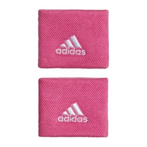 -Bracelet Adidas Tennis WB S Rosa