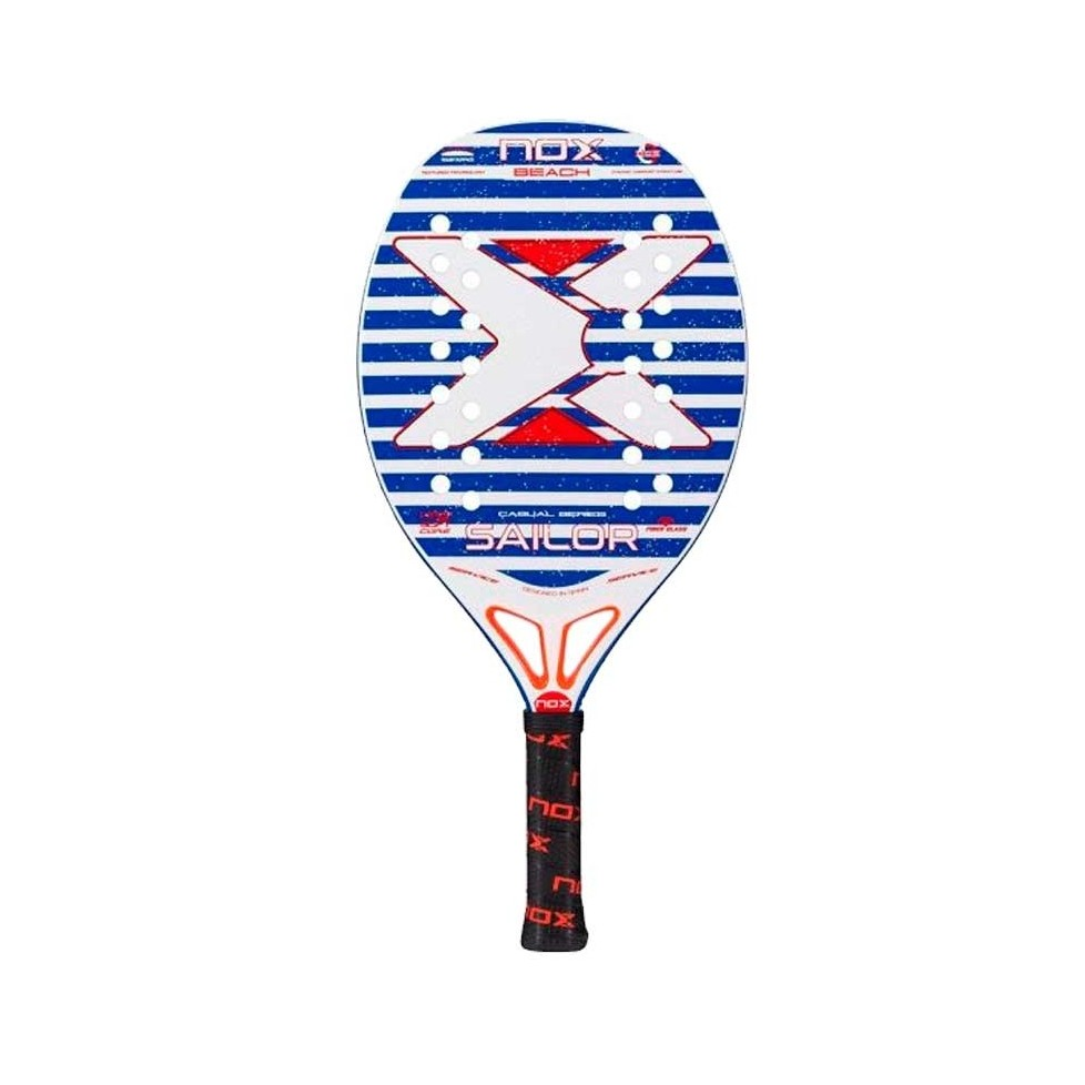 -Beach Tennis Nox Casual Sailor 2021