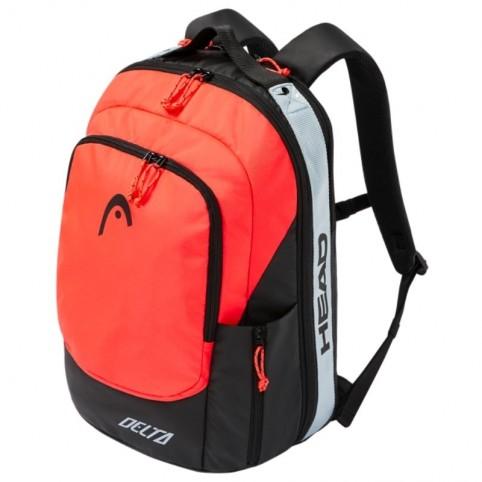 -Mochila Delta Backpack