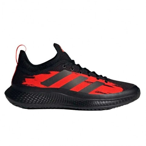 -Zapatillas Adidas Defiant Generation M H