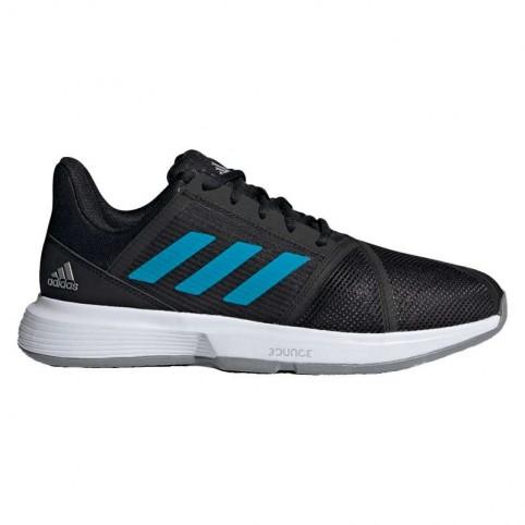 -Adidas CourtJam H68893 M 2021 scarpe