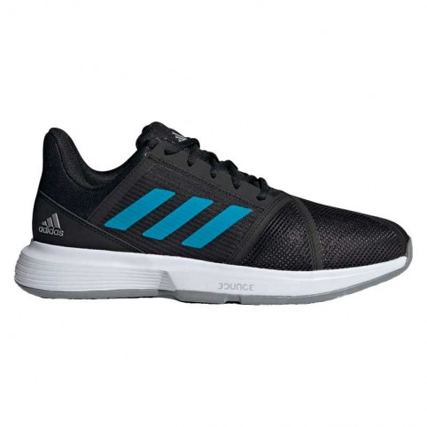 -Adidas CourtJam H68893 M 2021 shoes