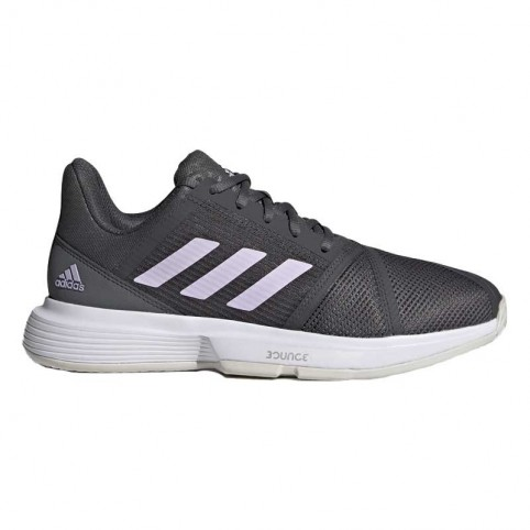 -Adidas CourtJam H69195 W 2021 shoes