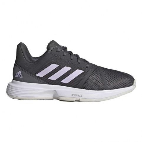-Adidas CourtJam H69195 W 2021