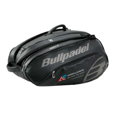 Bullpadel -Paletero Bullpadel BPP20007 EA 005