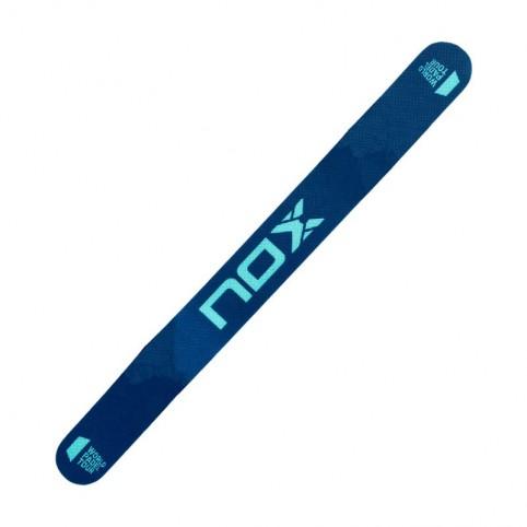 Nox -Protector Nox WPT Azul celeste