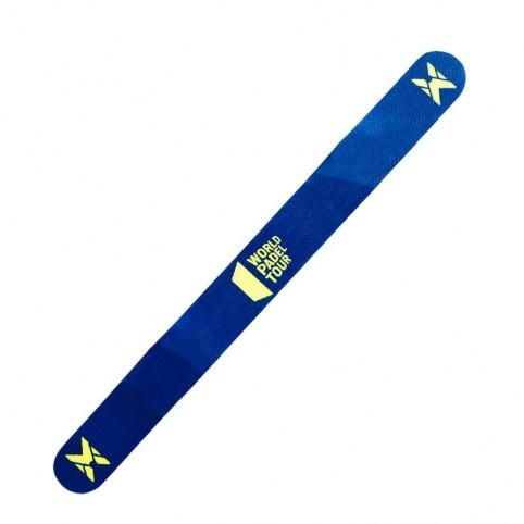 Nox -Nox WPT Azul-amarelo