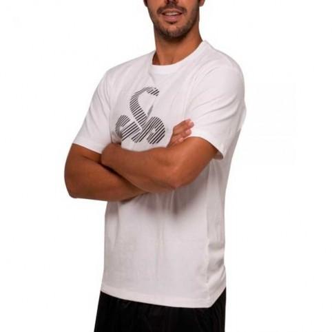 -Camiseta Vibor-a Taipan 2021 blanco