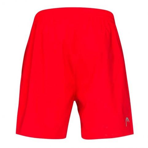 Head -Shorts Head Club RD 2021 FW