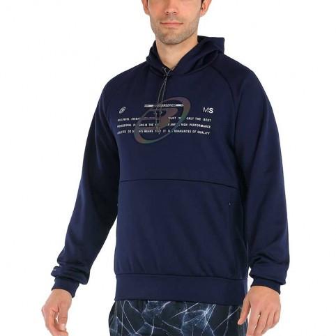 Bullpadel -Bullpadel Ladyar 2021 AM FW sweatshirt