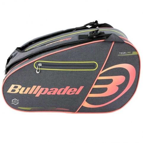 Bullpadel -Paletero Bullpadel BPP 21004 Pink