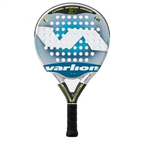 Varlion -Varlion LW C 3 Blue 2021