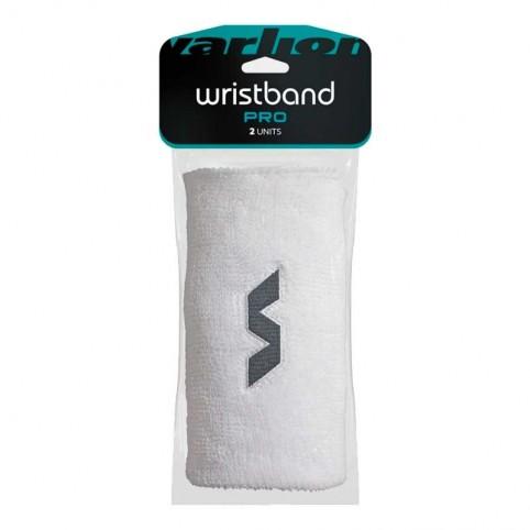 Varlion -Varlion Pro wristband * 2 white