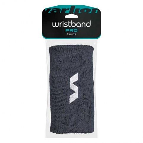 Varlion -Varlion Pro wristband * 2 gray