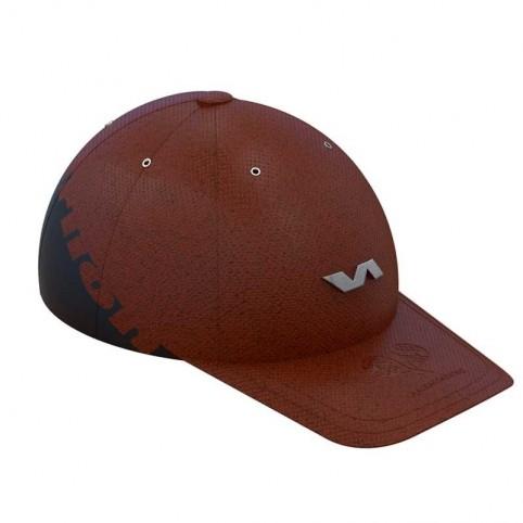 Varlion -Varlion Ambassadors Brown / Gray Cap