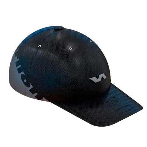 Varlion -Varlion Ambassadors Black / Gray Cap