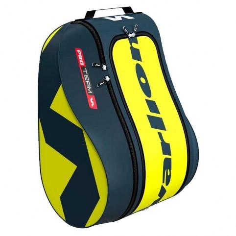 Varlion -Varlion Summum Pro Yellow Paletero