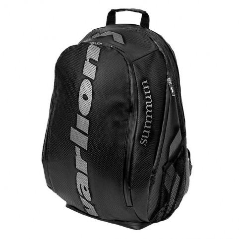 Varlion -Varlion Ambassadors Black Backpack