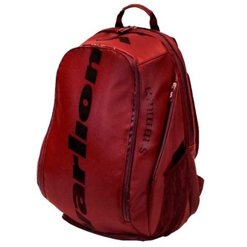 Varlion -Varlion Ambassadors Backpack Purple