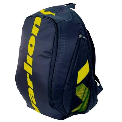 Varlion -Varlion Summun Yellow Backpack