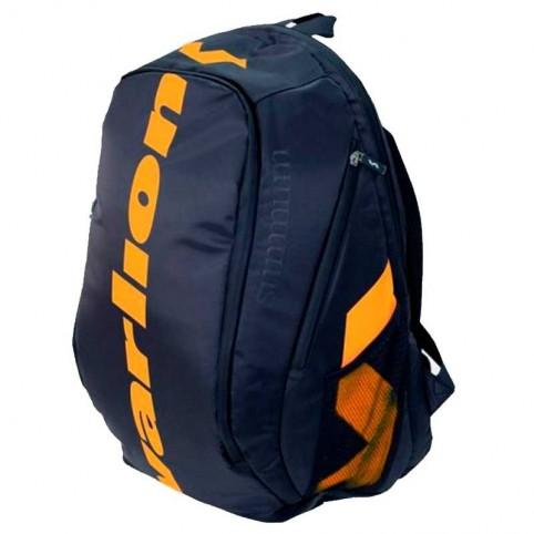 Varlion -Varlion Summun Orange Backpack