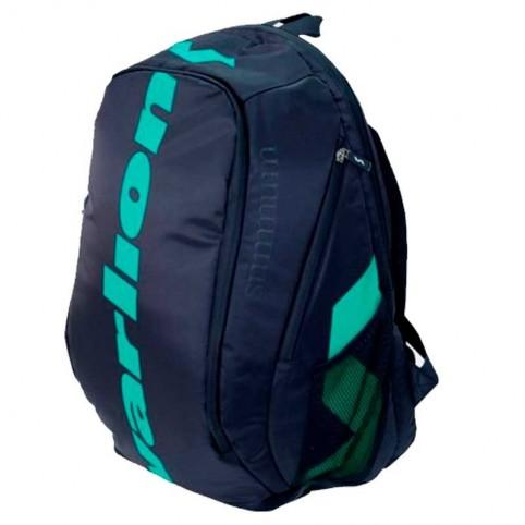 Varlion -Varlion Summun Turquoise Backpack