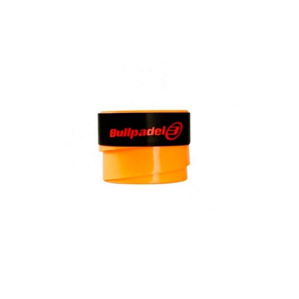 -Overgrip Bullpadel Orange