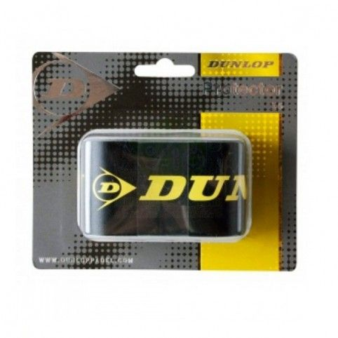 -Guard Dunlop yellow