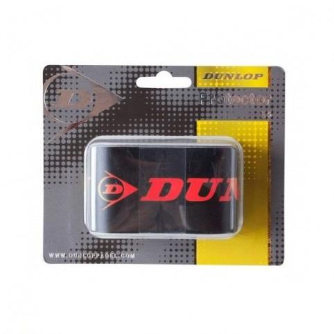 -Schützende rot Dunlop