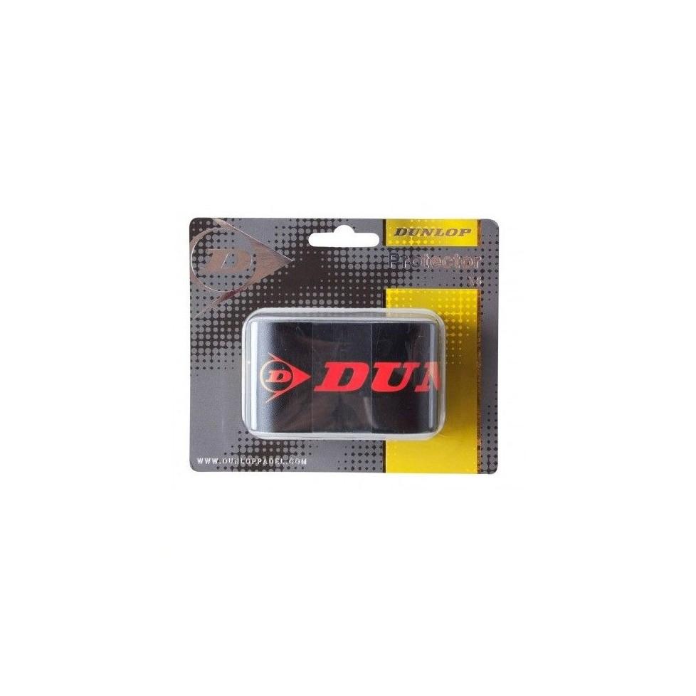 -Dunlop Protezione Rosso