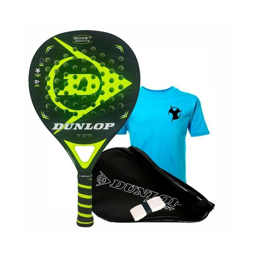 Dunlop -Pala Dunlop Boost Graphite