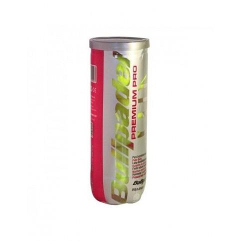 -Bombola Premium Pro 3 Palline