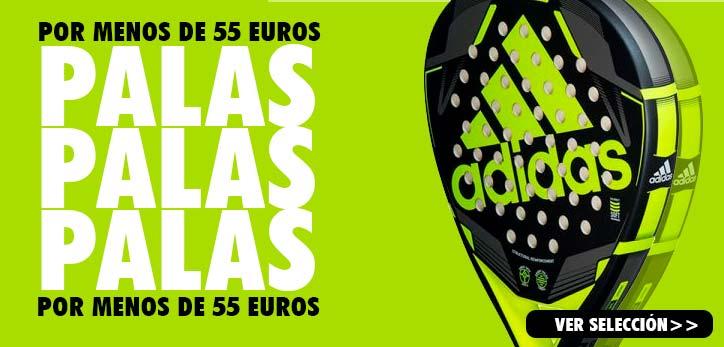 PALAS 55