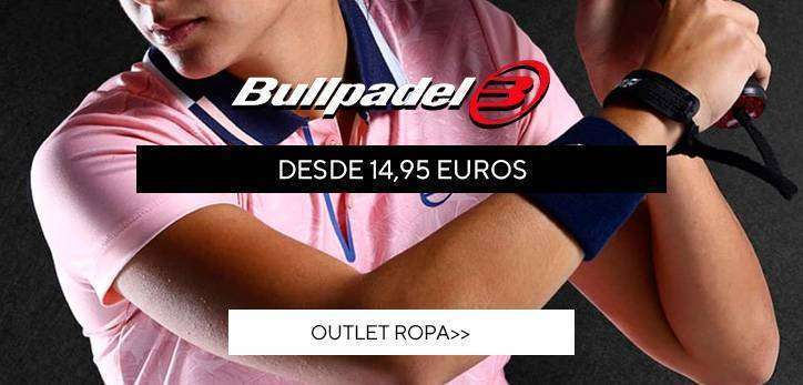 https://padelmania.com/es/300-ofertas-flash