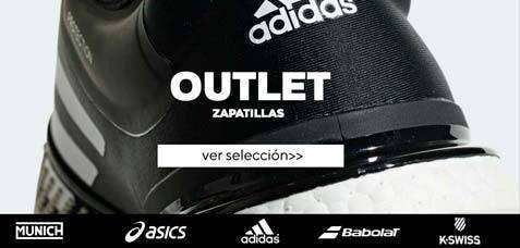 https://padelmania.com/es/224-outlet-zapatillas-de-padel