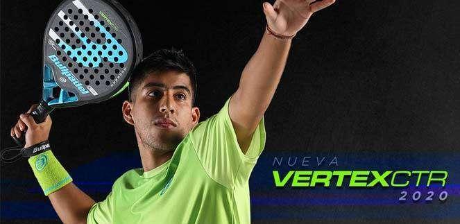 Vertex-2-control.jpg
