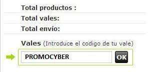 PROMOCYBER